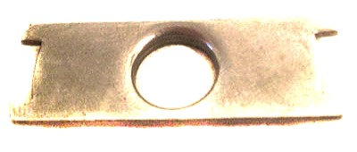 "WATTS 800M4/ M3 PVB -1/2"" - 3/4""- Check SpringRetainer - (1042650)"