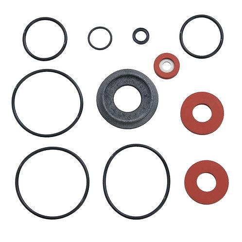"WATTS LF919 / 919 - 1"" - Complete Valve Rubber Parts Kit  - (0888142)"