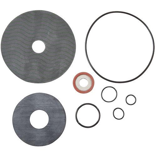 """WATTS 009 M2 - 2"""" - RV Rubber Kit - (0887544)"""
