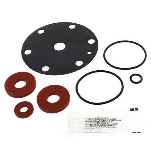"WILKINS 975XL - 3/4"" - 1"" - Complete Rubber Kit - (RK34-975XLR)"