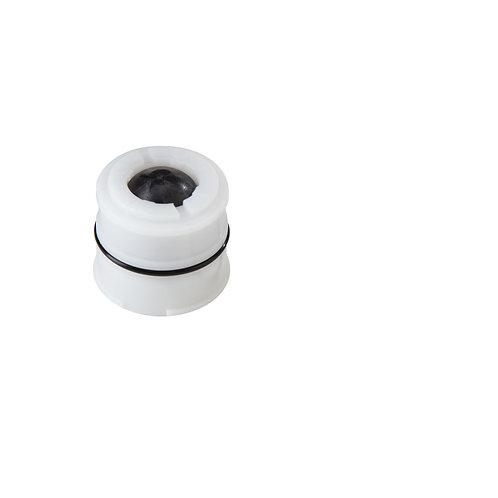 "WATTS 009 M2 - 3/4"" - CK1  Kit - (0887000)"