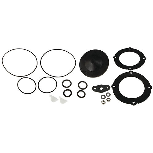 "FEBCO 850(6) / 870(6) (V) - 4"" - CK Rubber Kit - (905163)"