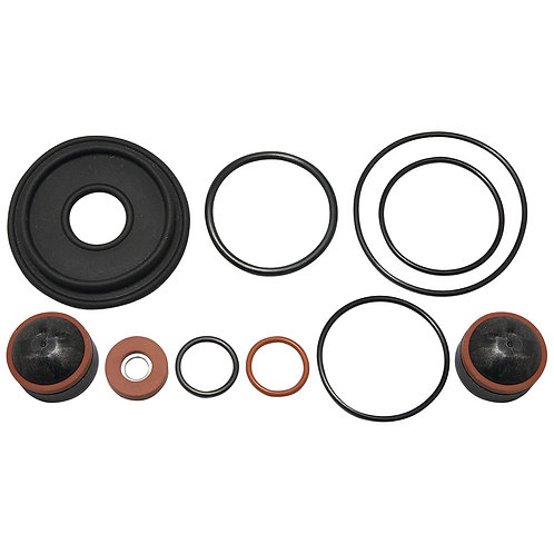 """WATTS 009 M2 - 3/4"""" - Complete Rubber Kit - (0886999)"""