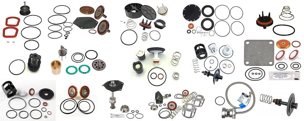 repair parts1.jpg