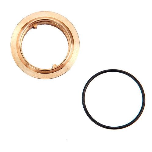 "FEBCO LF825Y - 3/4"" - 1 1/4"" - LF CK Seat Ring Kit - (905419)"