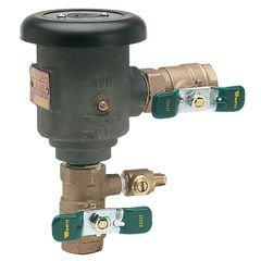 "WATTS  LF008PC - 1/2"" - QTSpill-Resistant Vacuum Breakers- (0792024)"