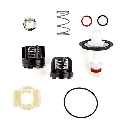 """WATTS 009M3 - 1/4"""" - 3/4"""" - Reduced Pressure Zone Total Repair Kit - (0888527)"""