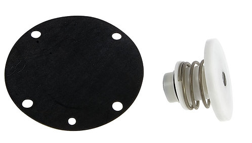 """FEBCO 825Y - 1 1/2"""" - 2"""" - RV Assembly Kit  - (905056)"""
