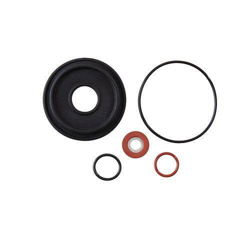 "WATTS 009 - 1/4"" - 1/2"" - RV Rubber Kit  - (0887295)"