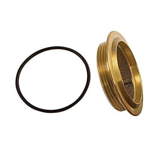 """FEBCO 825YR / 825YAR - 1 1/2"""" - 2"""" - Seat Ring Kit - (905281)"""