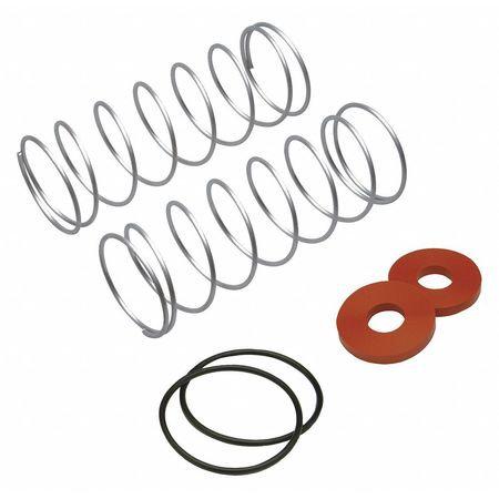 "WILKINS 950XL - 3/4"" - 1"" - Complete Rubber & Spring Kit - (RK34-950XL)"