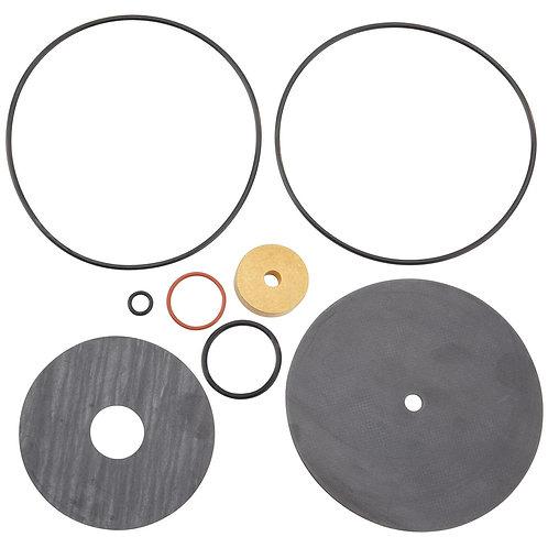 """WATTS 009 - 2 1/2"""" - 3"""" - RV Rubber Kit LF - (0794053)"""