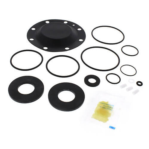 """FEBCO 825Y - 1 1/2"""" - 2"""" - Complete Rubber Kit - (905-112)"""