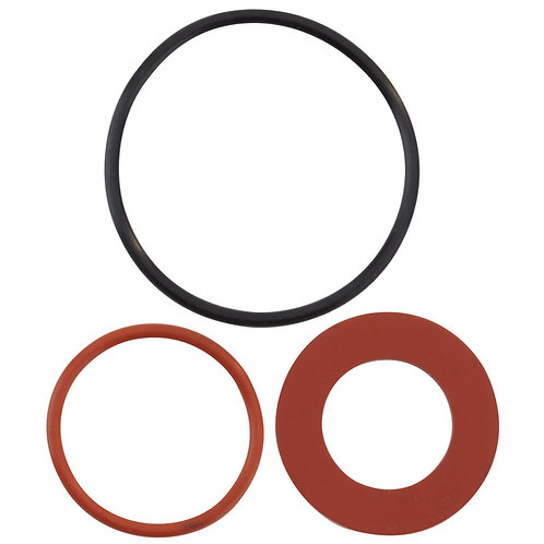 """WATTS800M2  - 1/2"""" - 1"""" -RT Complete Rubber Kit- (0886031)"""