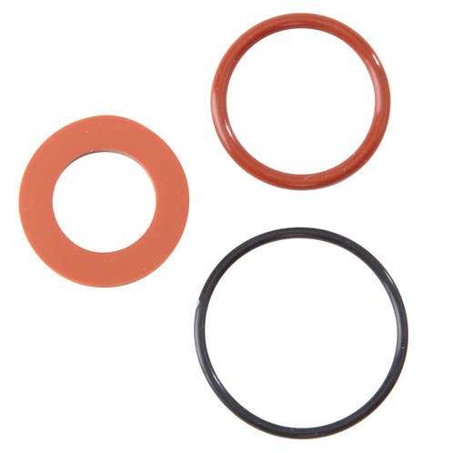 """WATTS 800M3 - 1/2"""" - 3/4""""- Complete Rubber Parts Kit- (0886039)"""