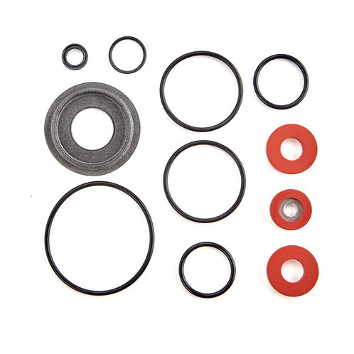 """WATTS 919 - 3/4"""" - Complete Rubber Kit - (0888141)"""