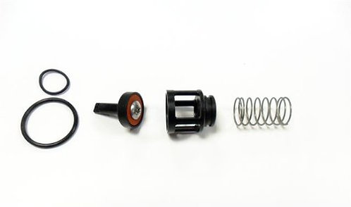 """WATTS719- 1/2"""" -First or Second Check Kit - (0889060)"""