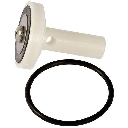 """FEBCO 805 / 825Y - 1 1/2"""" - 2"""" - CK Assembly - (905-055)"""
