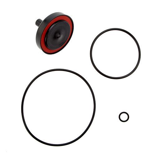 "WATTS 009M2 - 1 1/4"" - 1 1/2"" - CK2 Rubber Kit - (0887305)"