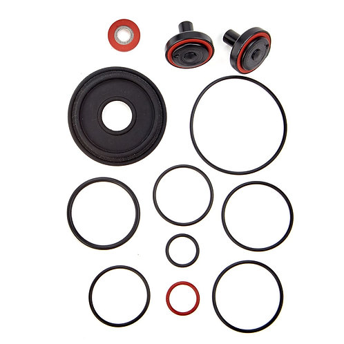 """WATTS 009 M3 - 3/4"""" - Complete Rubber Kit - (0888526)"""