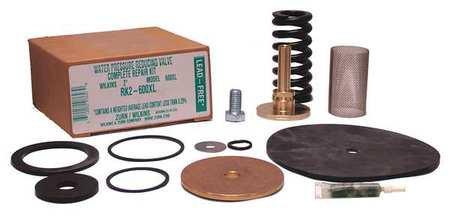 """WILKINS 600XL - 2"""" - Regulator Kit LF - (RK2-600XL)"""