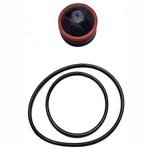 """WATTS SS009 RP- 1/2"""" - 2nd Check Rubber Kit - (0887508)"""