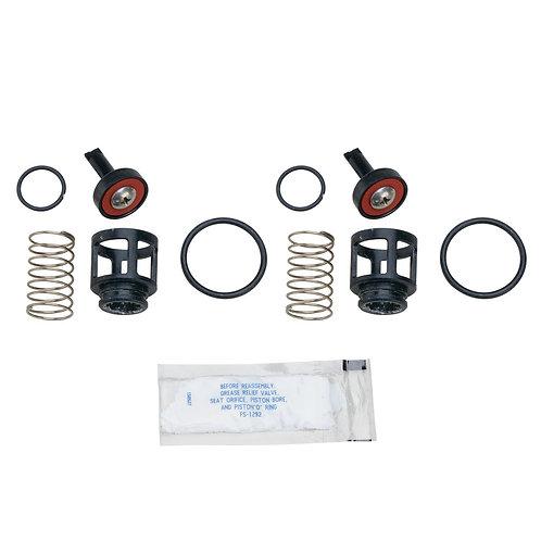 """WATTS 719 - 1/2""""- DCTotal Repair Kit - (0889083)"""