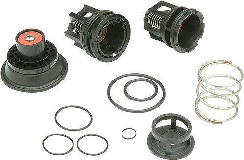 """WILKINS 375XL / 375 / 375ST - 1/2"""" to 3/4"""" - Complete Repair Kit -(RK34-375)"""