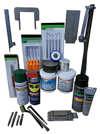 Tools-Misc-pic-min-768x1024.png