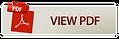 Click to view SAFE CAGE BAckflow Enclosure PDF Spec