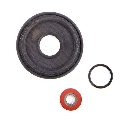 """WATTS 995- 1/2"""" - 3/4"""" - 1"""" - Relief Valve Rubber Parts Kit -(0888588)"""