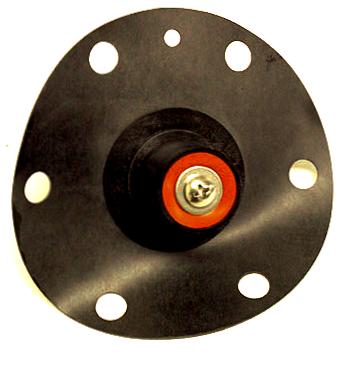 "WILKINS 975XL - 3/4"" - 1"" - RV STEM Assembly - (972-50S)"