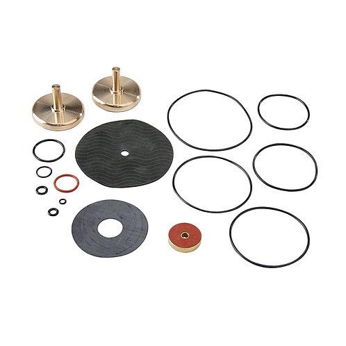 """WATTS 009 - 1 1/4""""- 2""""  - Complete Kit - (0887185)"""