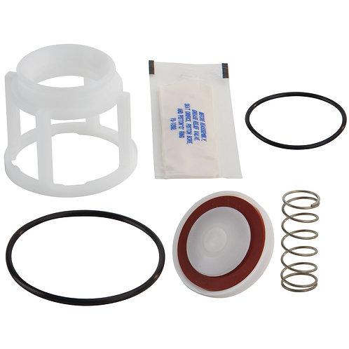 "WATTS 909 / 909HW CK2SS - 3/4"" - 1"" - RP 2nd Check Kit Repair Kit- (0887123)"