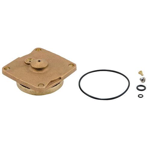 """WATTS 009 - 3/4"""" - 1"""" - RP Cover Kit Repair Kit (RK) - (0887013)"""