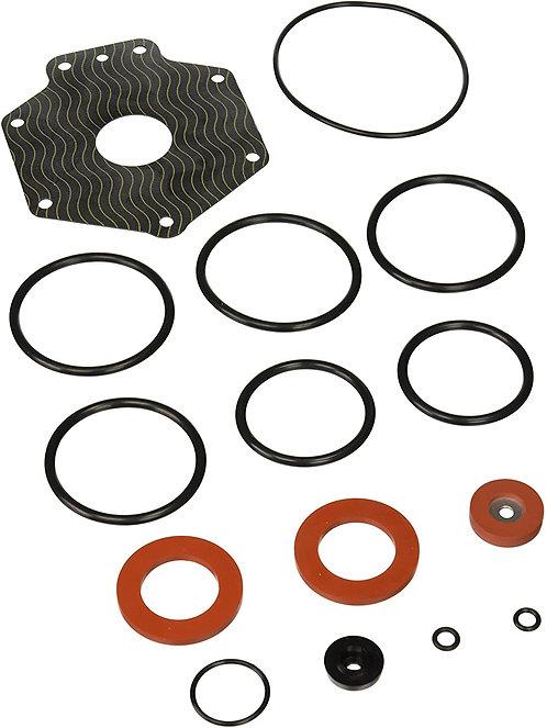 "WILKINS 375XL - 1 1/4"" - 2"" - Complete Rubber Kit - (RK114-375R)"