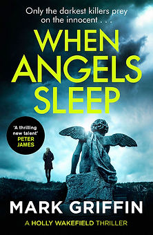 When Angels Sleep Final Cover.jpg