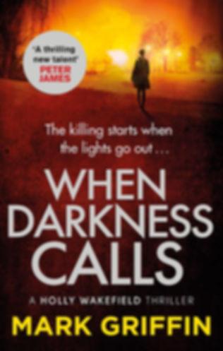 When Darkness Calls final cover.jpg