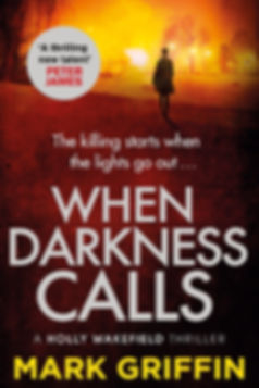 When Darkness Calls final cover_edited.j