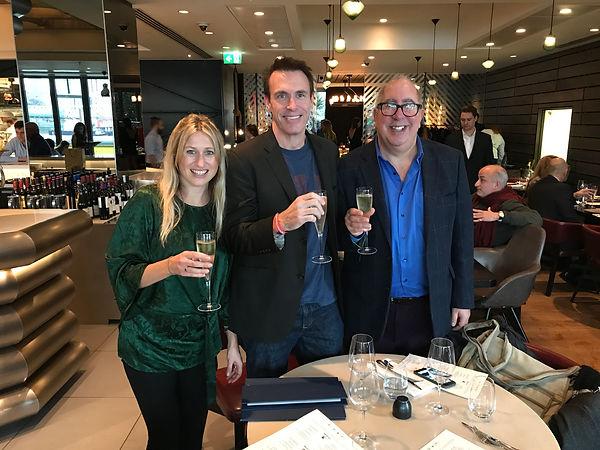 Celebration with Luigi & Emma.JPG