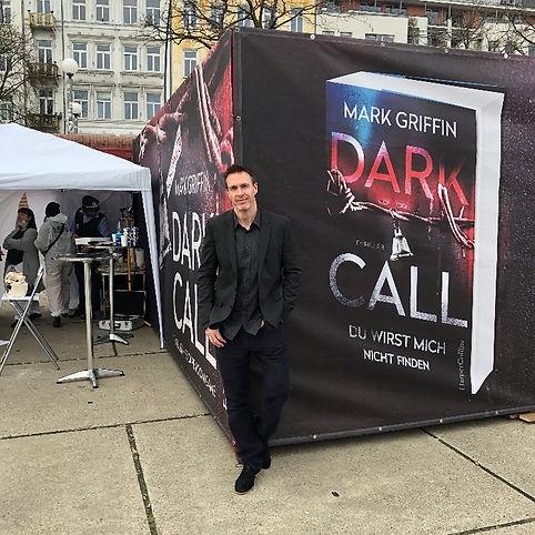 Dark Call Hamburg.jpg