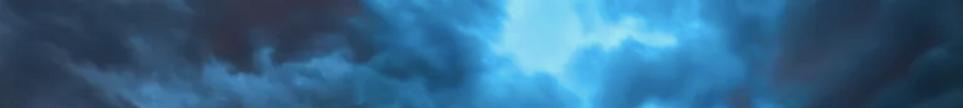 Screenshot 2020-04-29 at 10.20.46.png