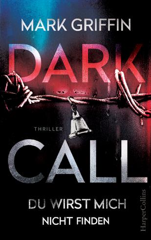 Dark Call HC.png