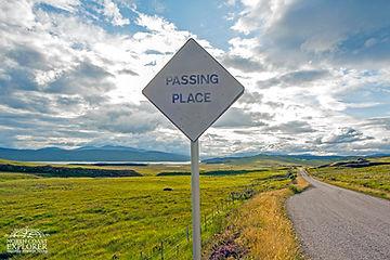(W)-Pass-here.jpg