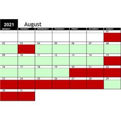 Aug-21.jpg