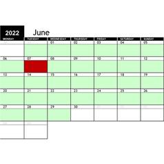 June-22.jpg
