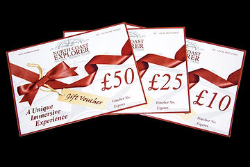 North-Coast-Explorer-Gift-Vouchers-(W).j