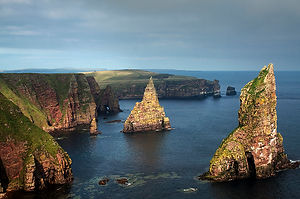 Duncansby Stacks 5 (P).jpg