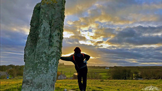 The North Highland History Explorer Tour