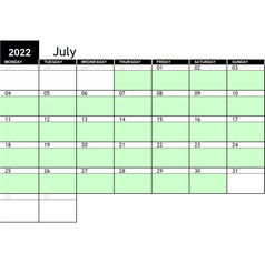 July-22.jpg